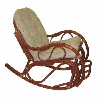 10b кресло качалка 5 10b 101 081r 05 10b 10 030 руб в