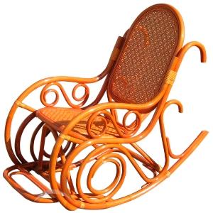 Кресло качалка 05 17