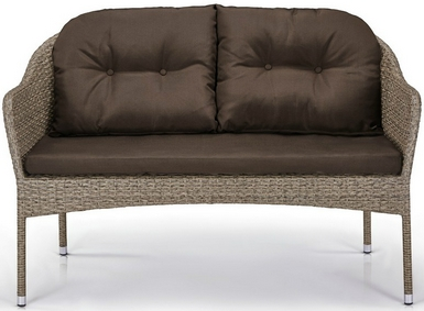 347-S54B-W56-light-brown