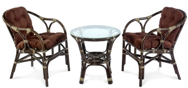 377-komplekt-Terrace-Set-brown