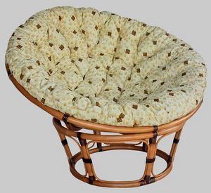 05 10b кресло качалка 05 10b 101 05 10 10 030 руб в